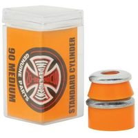 Pozostały skating, silentblok INDEPENDENT - Genuine Parts Standard Cylinder Cushions Medium (90a) Orange (69060) rozmia