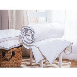 Kołdra antyalergiczna bawełna Japara 155 x 220 cm RIMO