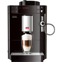 Ekspresy do kawy, Melitta F53/1-102