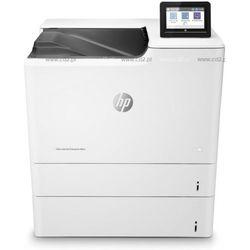 HP LaserJet Enterprise M653x ### Gadżety HP ### Eksploatacja -10% ### Negocjuj Cenę ### Raty ### Szybkie Płatności ### Szybka Wysyłka