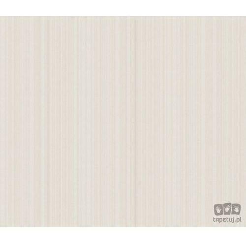 Tapety, Suprofil Style 55352 tapeta ścienna Marburg