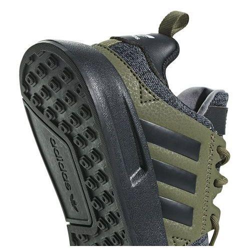 Buty sportowe dla dzieci, adidas X_PLR C CG6815
