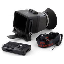 GGS Wizjer Swivi LCD Pro II