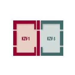 Kołnierz Fakro KZ B2/1 94x140