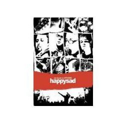 Happysad - Na żywo w studio (Digipack)