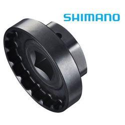 Y13009230 Klucz Shimano TL-FC33 do montażu misek osi suportu Hollowtech II