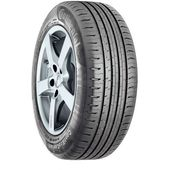 Continental ContiEcoContact 5 205/55 R17 91 W