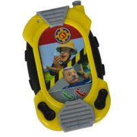 Przebrania dziecięce, SIMBA Strażak Sam - Przyrząd z obrazkami