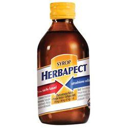 Herbapect syrop (0,498g+0,348g+0,087g)/5ml 150 ml (200g)