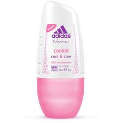 DEZO ADIDAS ROLL-ON WOMEN IMP COOL&CARE