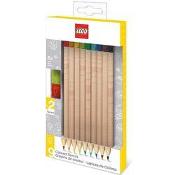 51515 ZESTAW KREDEK LEGO - LEGO GADŻETY rabat 8%
