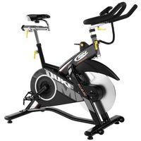 Rowery treningowe, BH Fitness Duke Electronic