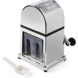 Hendi OUTLET - Ręczna kruszarka do lodu zasobnik na lód 1kg   łopatka   zasobnik - kod Product ID