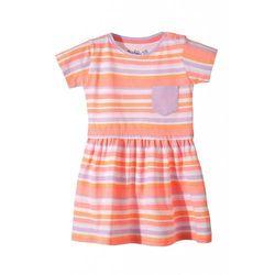 Sukienka niemowlęca 5K3405 Oferta ważna tylko do 2022-03-19