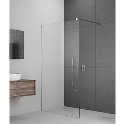 Radaway Modo New II Walk-In ścianka 90 cm 389094-01-01