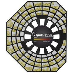 Filtr do oczyszczacza powietrza ROWENTA XD6080