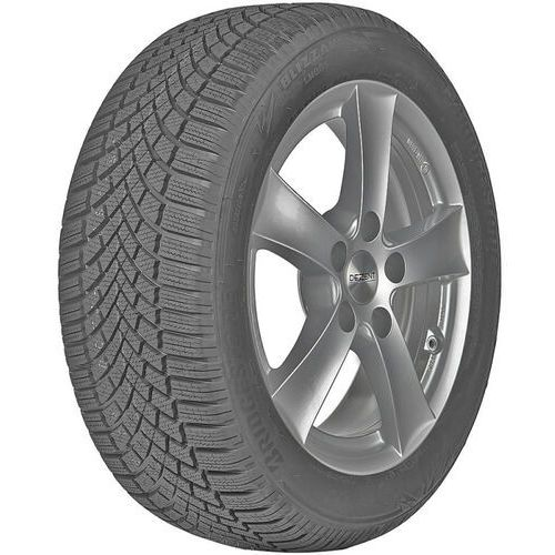Opony zimowe, Bridgestone Blizzak LM-005 315/35 R21 111 V