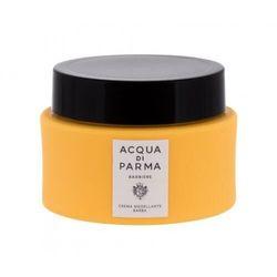 Acqua di Parma Collezione Barbiere wosk do zarostu 50 ml dla mężczyzn