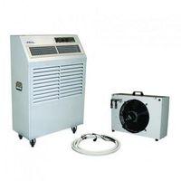 Klimatyzatory, Klimatyzator przemysłowy Fral FACSW22 (SPLIT)