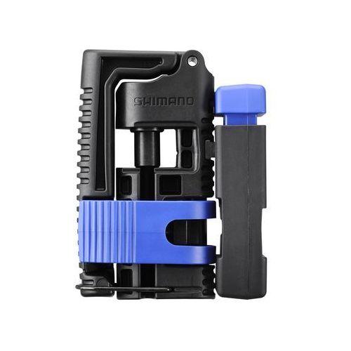 Narzędzia rowerowe i smary, Y13098570 Zestaw narzędzi do przycinania przewodów hamulcowych Shimano TL-BH62