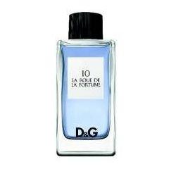 Dolce&Gabbana edt 100ml
