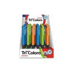 Długopis Penmate T