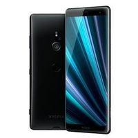 Smartfony i telefony klasyczne, Sony Xperia XZ3