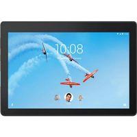 Tablety, Lenovo Tab E10 TB-X104F 32GB