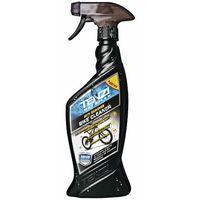 Pozostałe kosmetyki samochodowe, TENZI BIKE CLEANER, AD 122 (600 ml) - preparat do mycia rowerów, motocykli, quadów i innych pojazdów