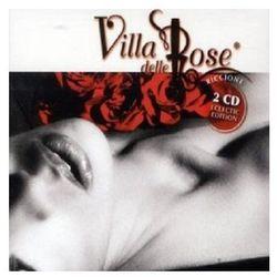 Villa Delle Rose - Riccione (CD) - Cool D:Vision DARMOWA DOSTAWA KIOSK RUCHU