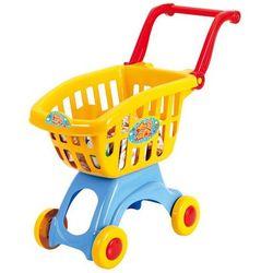Playgo Mój mały wózek na zakupy, 13 części, 3240 Darmowa wysyłka i zwroty