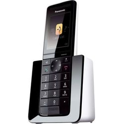 Telefon Panasonic KX-PRS110