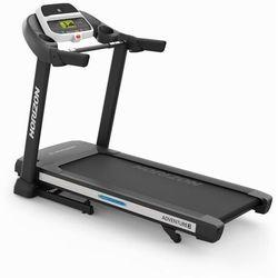Bieżnia Horizon Fitness ADVENTURE 3 VIEWFIT