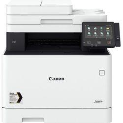 Canon MF744Cdw