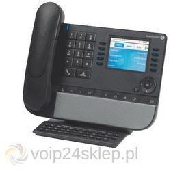 Alcatel-Lucent 8068s BT