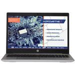 Notebooki, HP ProBook 5TJ93EA