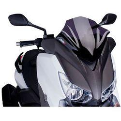 Szyba PUIG V-Tech Sport do Yamaha X-Max 125/200 / 400 14-15 (mocno przyciemniana)