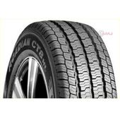 Nexen Roadian CT8 225/60 R16 105 T