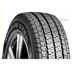 Nexen Roadian CT8 205/70 R15 106 T