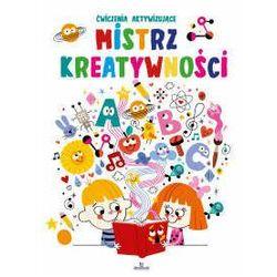 Mistrz kreatywności promocja 03/2021 (-15%)