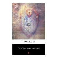 E-booki, Die Verwandlung. Darmowy odbiór w niemal 100 księgarniach!