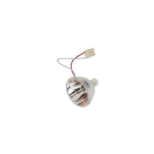 Lampy do projektorów, Lampa do HP VP6328 - oryginalna lampa bez modułu