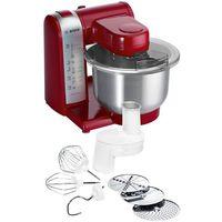 Roboty kuchenne, Bosch MUM48R1