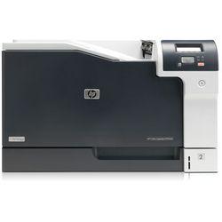 HP LaserJet Pro CP5225N ### Gadżety HP ### Eksploatacja -10% ### Negocjuj Cenę ### Raty ### Szybkie Płatności