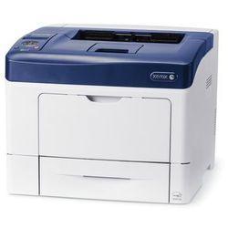 Xerox Phaser 3610 ### Drukuj o 50% Taniej ABONAMENT.PL ### Gadżety Xerox ### Darmowa Dostawa ### Eksploatacja -10% ### Negocjuj Cenę ### Raty ### Szybkie Płatności ### Szybka Wysyłka