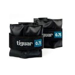 Obciążniki 0,75 kg - TIGUAR
