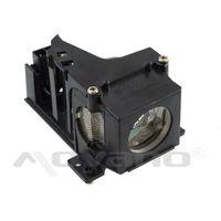 Lampy do projektorów, lampa movano do projektora Sanyo PLC-XW57