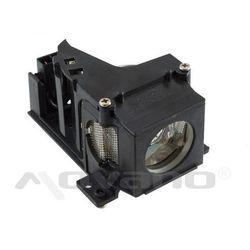 lampa movano do projektora Sanyo PLC-XW57