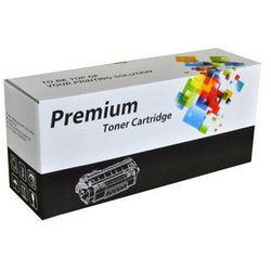 Zgodny Toner CEXV33 do Canon IR2520 / 2525 / 2530 | Black | 14600str. LCCEXV33 TP