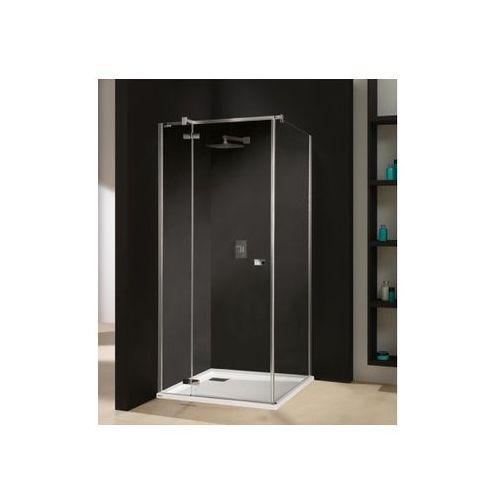 Kabiny prysznicowe, Sanplast Free line kndj2/free-80x120 80 x 120 (600-260-0660-42-401)